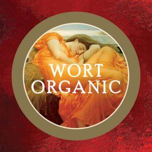Wort Organic